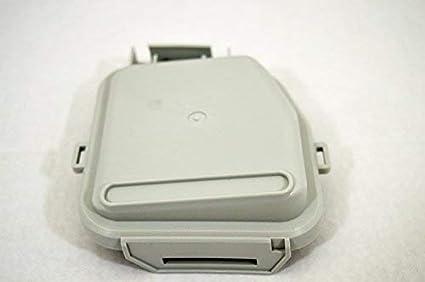 93178191: proyector bombilla protectora/protector contra el polvo ...