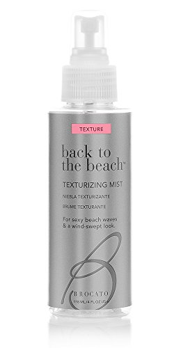Buy product to get beach waves