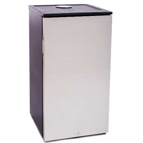 EdgeStar Refrigerator for Kegerator Conversion