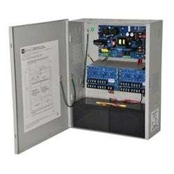 Altronix Proprietary Power Supply AL600ULXPD16CB (Proprietary Supply Power)