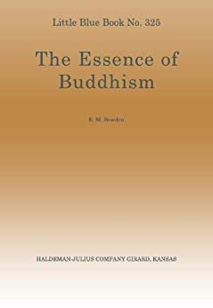 """bowden buddhist personals Buddhist temple in rural hancock  will feature the message """"the wise one wins,"""" by david bowden,  infield 1 pm — senior fair singles horseshoe ."""