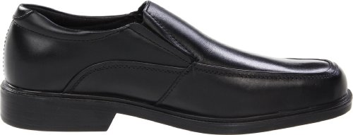 Giorgio Brutini Heren 660601 Slip-on Zwart