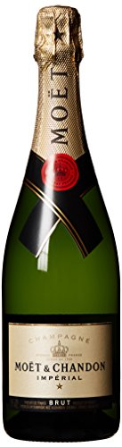 Moet & Chandon Imperial Brut, 750 mL