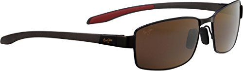 Sunglasses H707 20A Maui Unisex Winds Jim Kona wqxYBZ