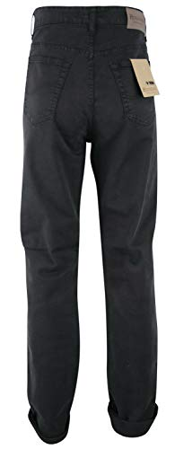 003 Pantalon Holiday Holiday Pantalon Nero Homme Homme CTfc1qR