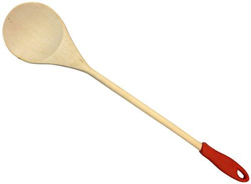 imusa spatula - 6