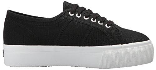 Superga Women's 2790 Acotw Fashion Sneaker Sneaker Sneaker - Choose SZ color 8b27b8