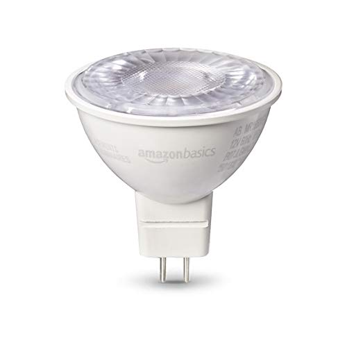 7 5 Watt Led Light Bulbs in US - 6
