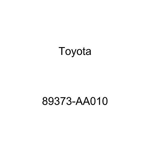 (Toyota 89373-AA010 Lamp Failure Indicator Sensor)