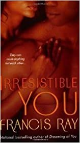 Book Irresistible You