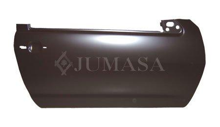 Jumasa - Panel De Puerta Derecha Para Seat Ibiza Y Seat Cordoba: Amazon.es: Coche y moto