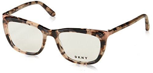 Eyeglasses Donna Karan New York DY 4680 3731 PINK - Glasses Donna Karan