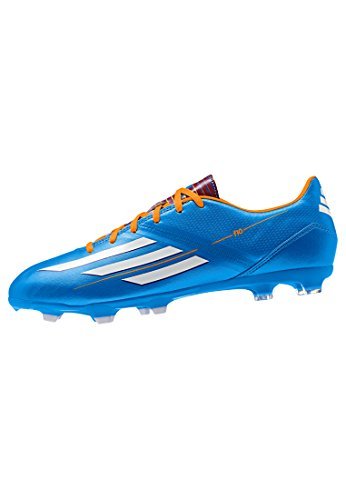 "ADIDAS chaussures de football F10TRX FG ""371/3"