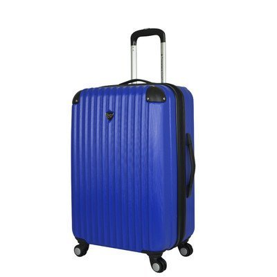 travelers-club-luggage-chicago-24-inch-hardside-expandable-spinner-suitcase-cobalt-blue-one-size