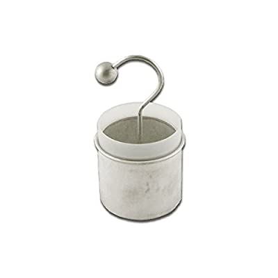 Leyden Jar, Separable: Office Products