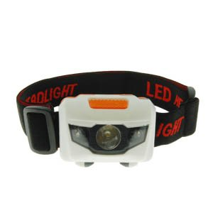 otimo-ultra-bright-camping-or-emergency-headlamp-led-adjustable-white-and-red-led-lights