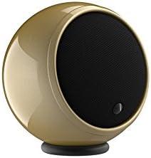 Gallo Acoustics Micro Loudspeaker Matte White