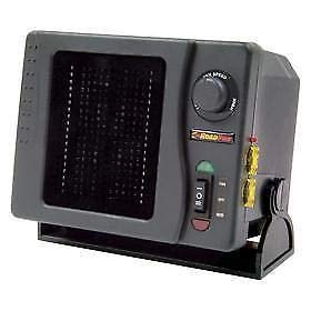- 3G Universal Golf Cart Heater 12v Electric