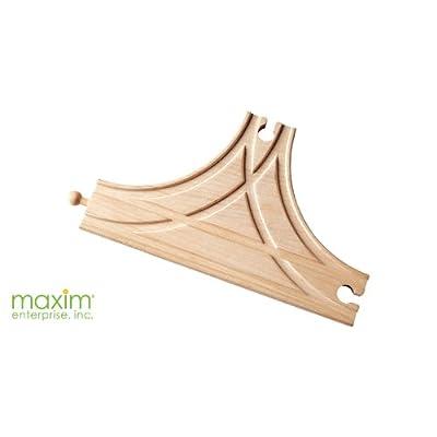 Maxim Enterprise INC T-Switch: Toys & Games