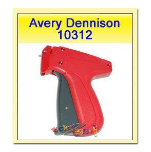 Avery Dennison Mark III Fine Tagging Gun - Genuine Avery Dennison # 10312 Tagging (Dennison Fine Fabric)