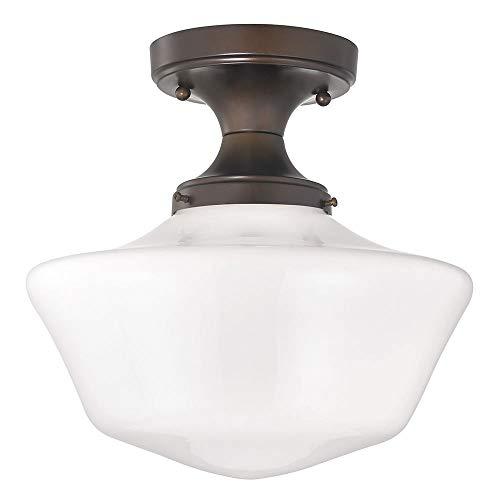 Old Fashioned Light Pendants