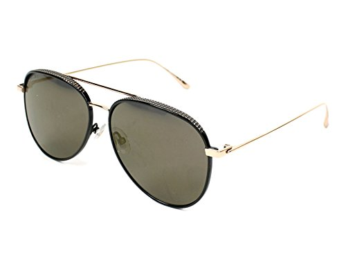 Jimmy Choo Reto/S Sunglasses - Dior Sunglasses Sale