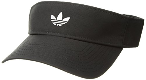 Adidas Mens Visor - adidas Men's Originals Modern Visor