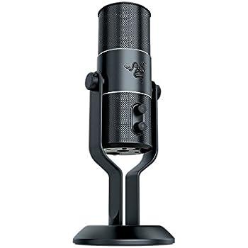 rode nt usb usb condenser microphone musical instruments. Black Bedroom Furniture Sets. Home Design Ideas