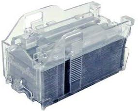 Canon 1008B001AA Swingline Staple Cartridge - 3 Pack