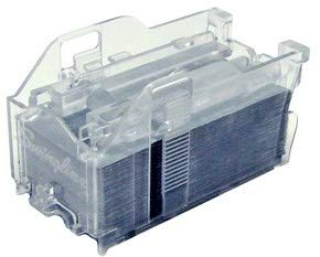 (Swingline P1 Staple Cartridges - 3-Pack 15,000 Total Staples - Compatible with Canon Finisher D1, ImageRunner Advance 8085/8095/ 8105, Canon Saddle Finisher AB2/ V2)