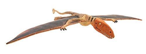 Safari Ltd Wild Safari Dinosaurs Dimorphodon