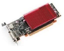 Fujitsu S26361-F3535-L736 - Tarjeta gráfica ATI Radeon HD ...