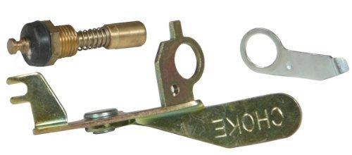 Sudco Lever Choke Kit - VM36-44 Lever 002-350A