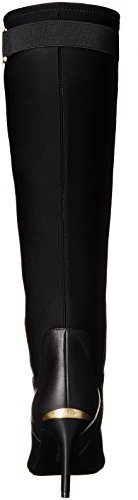 Pictures of Calvin Klein Women's Jaidia Harness Boot 9 M US 8