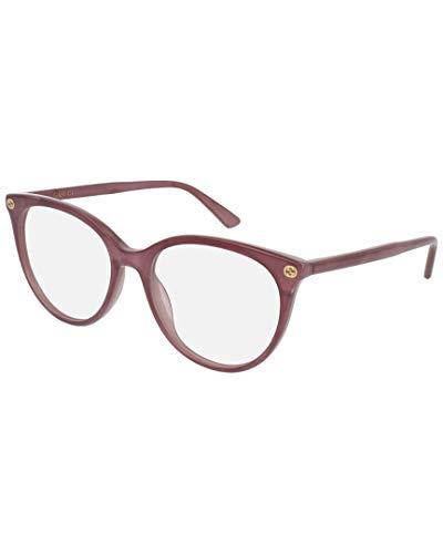 Gucci Women's 53Mm Optical ()