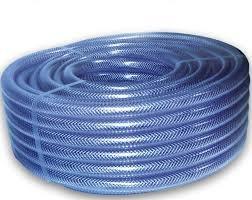 Hilon PVC Reinforced Hose 3/8