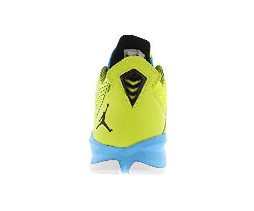 vii De Cp3 Air Formation Sport Chaussures Uq1Wxz8