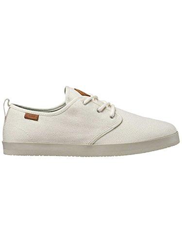 Rif Heren Landis Sneaker Vintage