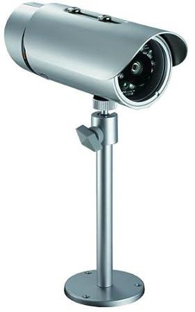 D-Link DCS-7110 Camera Treiber Herunterladen