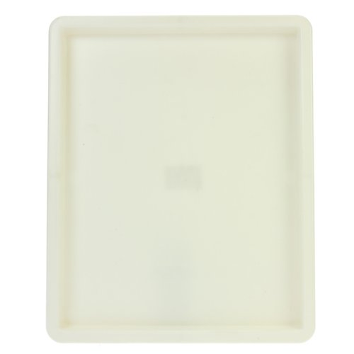 Inking Tray (Size 250mm x 200mm)