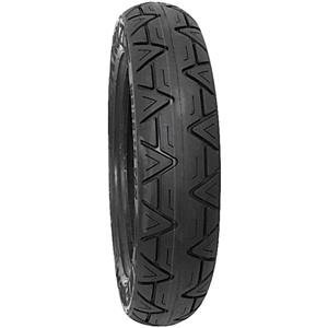 Kenda Tires Review - 4
