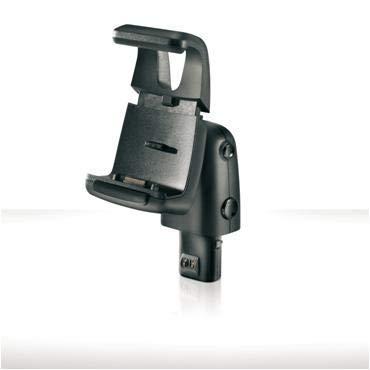 Mopar/® Authentic Accessories 50926347 Supporto per Blue/&Me/™ Tomtom 2