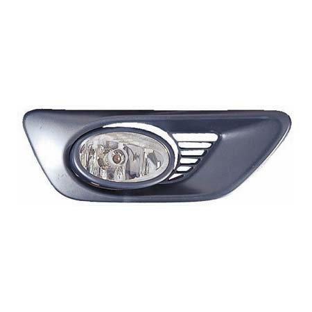 02 accord coupe fog lights - 7