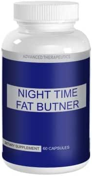 Night Time Weight Loss Pills and Bed Time Fat Burner Diet Pills Burn Pure Fat While You Sleep. Thermogenic Fat Burners Destroy Fat Storage Cells other Fat Burners Leave Behind. Fast Weight Loss and Di