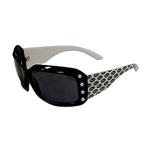 NFL New York Jets Women's Designer Sunglasses