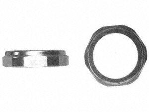Dorman 615-139 Axle/Spindle Nut