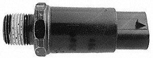 Standard Motor Products PS244 Oil Pressure Sender