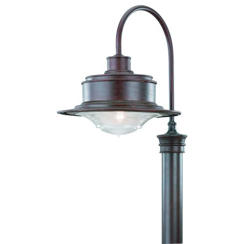 South Street Outdoor Lighting - 8