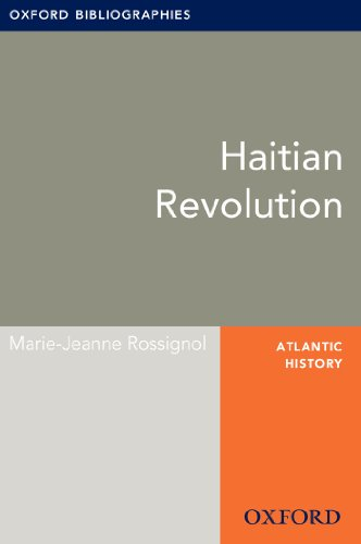 haitian singles online
