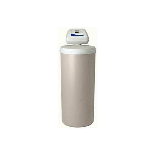 North Star NSC30UD1 Ultra Demand Water Softener